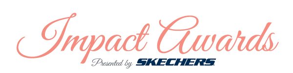 3rd Annual WIFI Impact Awards @ Women's Footwear Lounge @ FN PLATFORM | Las Vegas | Nevada | United States