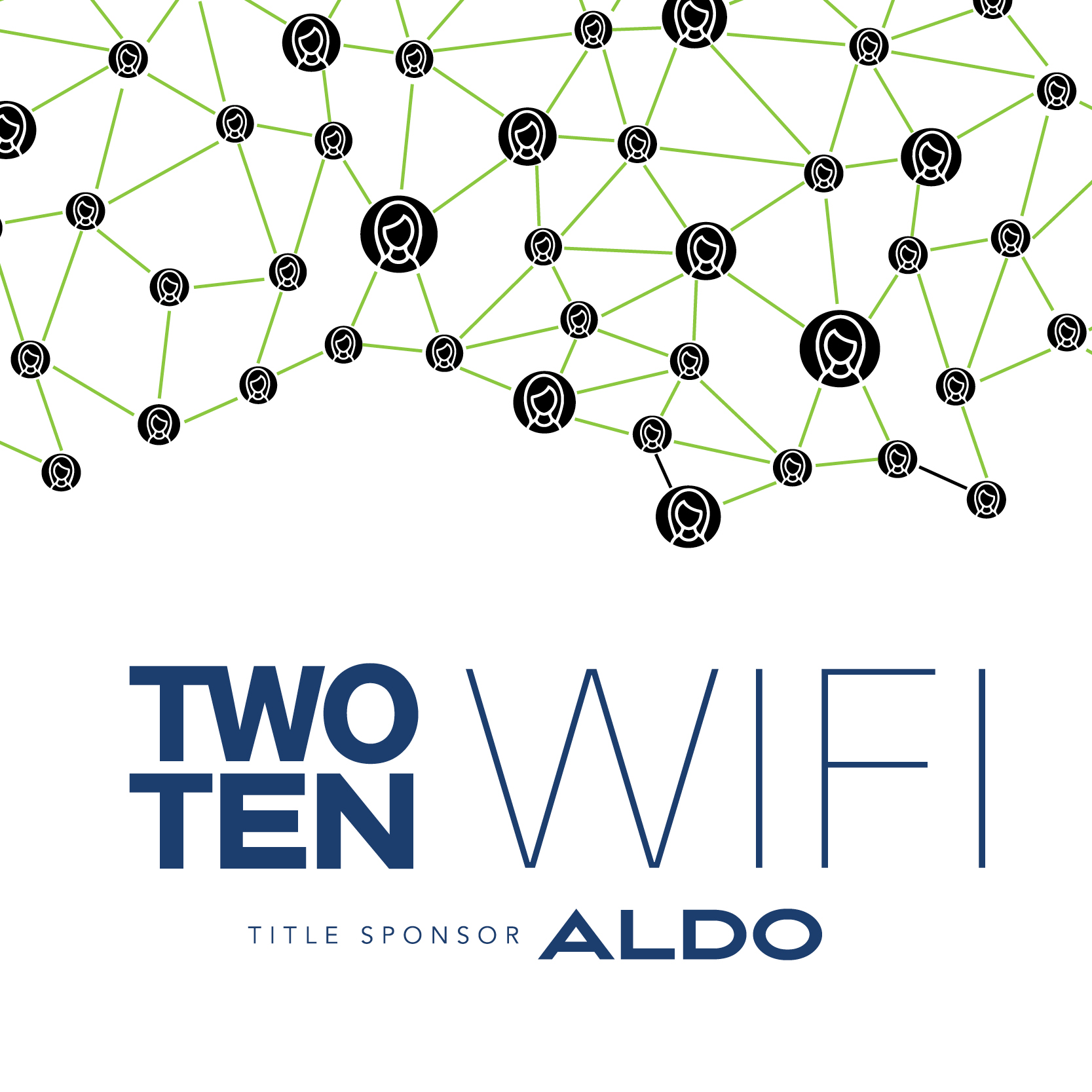 WIFI Charlotte - The Art of Networking @ Brewers at 4001 Yancy | Charlotte | North Carolina | United States